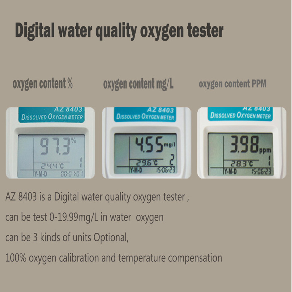 AZ8403-Oxygen-analyzer-meter-aquarium-oxygen-density-sensor-Probe-Portable-dissolved-oxygen-meter-water-oxygenator (2)