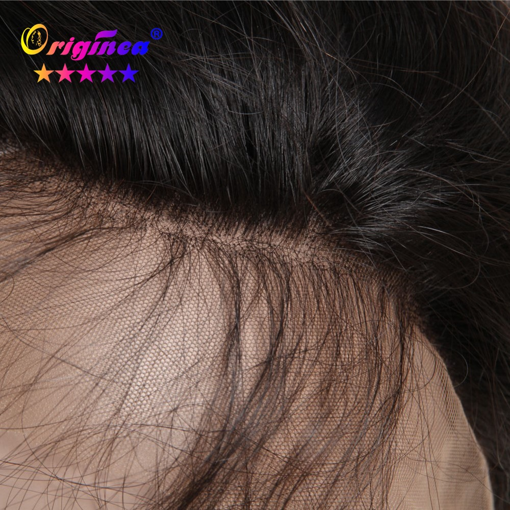 full lace and frontal lace wig (37)