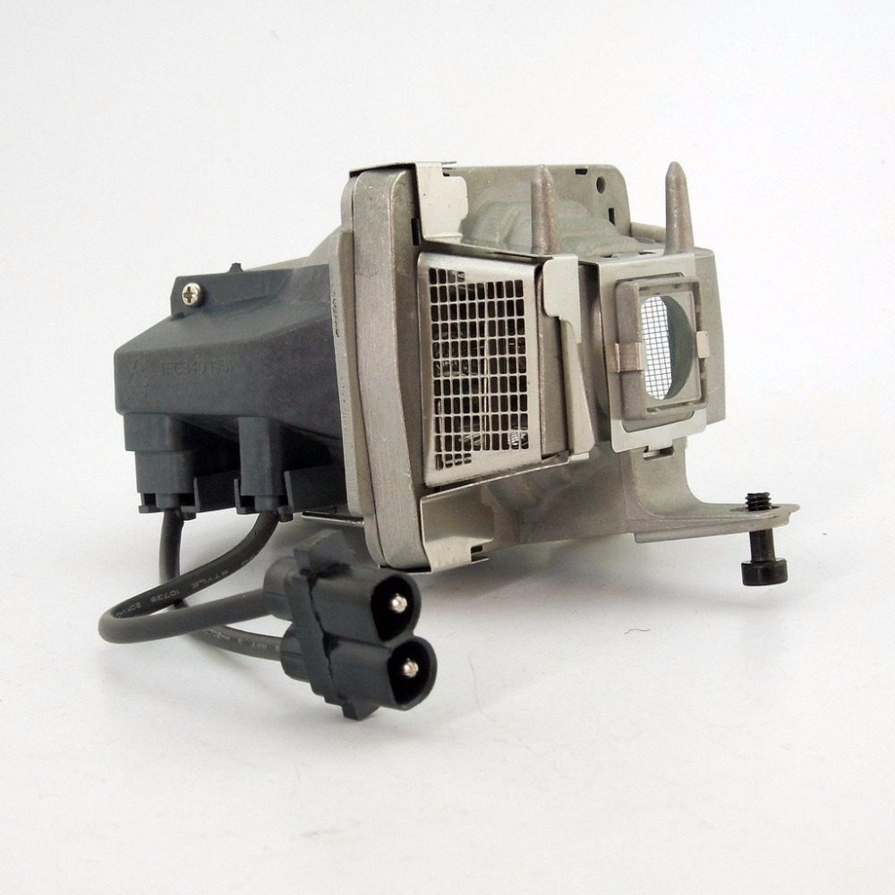 SP-LAMP-026 Replacement Projector Lamp with Housing for INFOCUS IN35 / IN35EP / IN35W / IN35WEP / IN36 / IN37 / IN37WEP IN65W<br>
