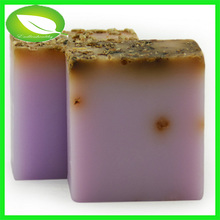 100g   Lavender glutathione acne soap toilet  soap for hand wash face wash skin whitening bath soap