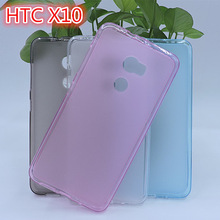 GodGift For HTC One X10 Case Cover 5.5 inch TPU Soft Back Cover Phone Case For HTC One X10 E66 Back Cover Case