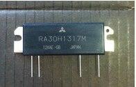 1PCS  RA30H1317M<br>