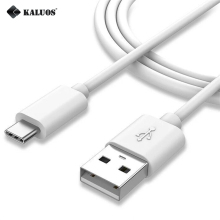 Buy KALUOS 0.2m 1m 2m 3m Ultra Long Fast Charging USB Data Sync Charger Cable iPhone 5 5S 6 6S 7 8 Plus X Samsung LG Oneplus ZUK for $1.12 in AliExpress store