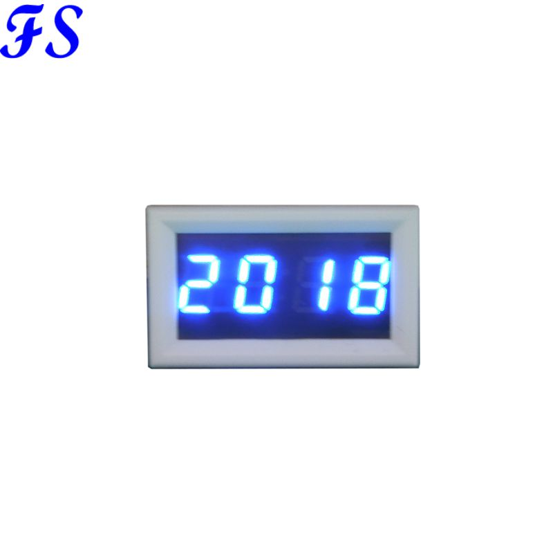 Details about  /Reloj con proyector y pantalla LED con retroiluminación alimentada por