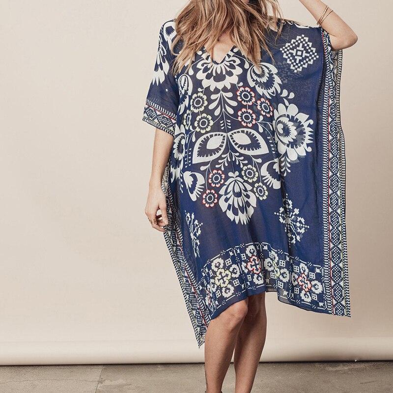Lovestitch-Printed-Cocoon-Kimono-Beach-Coverup-Navy-1_2048x2048_conew1