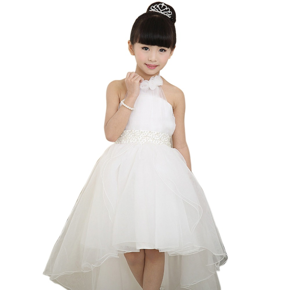 Wedding dresses for less than
