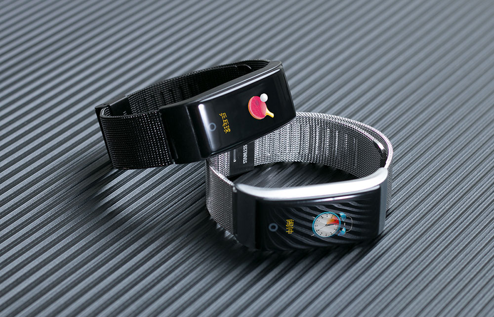 130356-smart bracelet-28