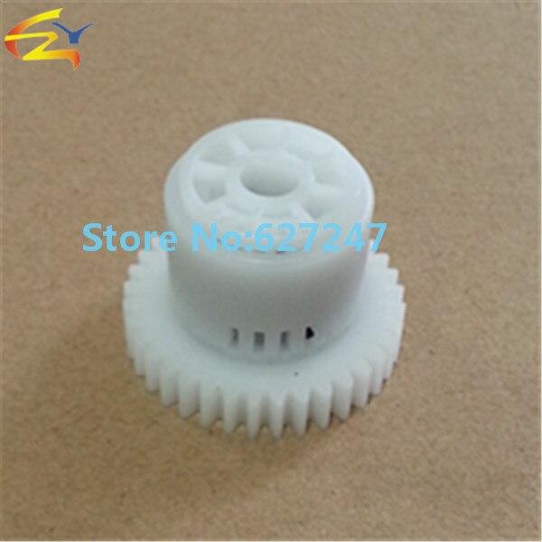S6LE537370 181 182 242 163 166 167 206 207 237 280 Paper Gear for Toshiba Copier<br><br>Aliexpress