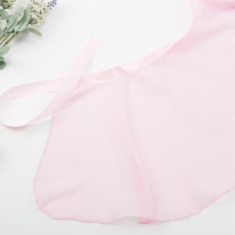 Gymnastics Leotard Dress (3)