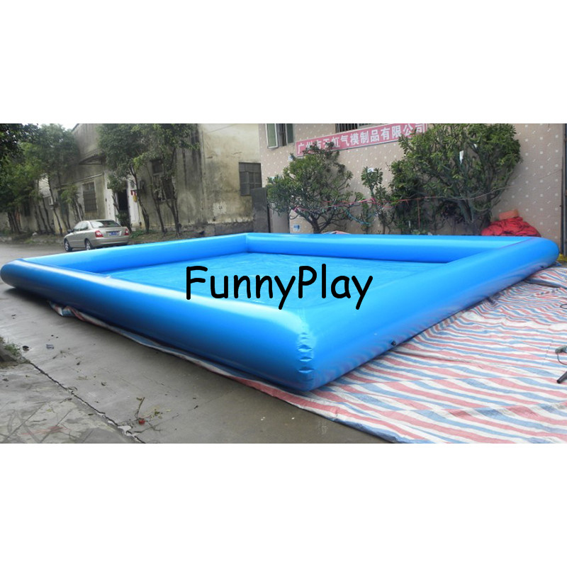 Cheap-Large-Inflatable-Pool-Wa