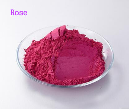 rose_
