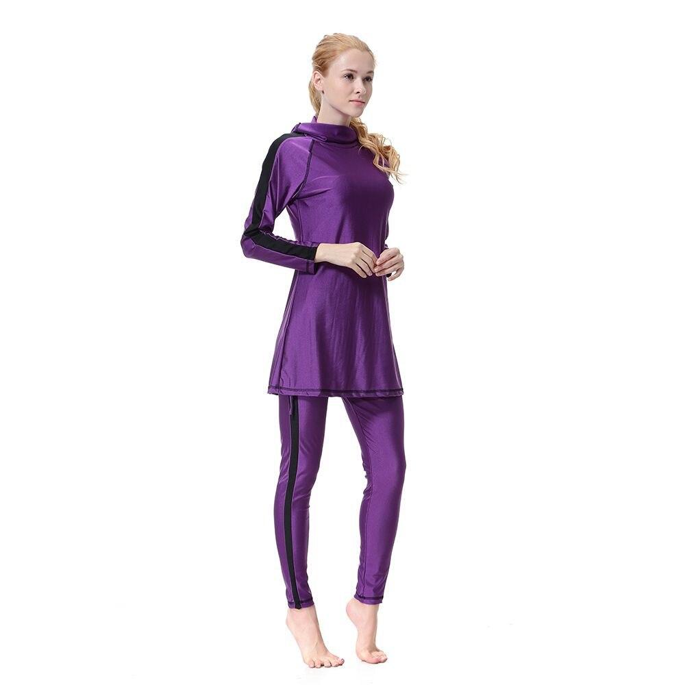 purple 9.JPG
