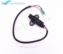 Boat Motor Pulser Coil F25-05110000 for Parsun 4-Stroke F20 F25 Outboard Engine, Free Shipping(China)