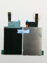For Sony Ericsson WT19a WT19i WT19 New LCD Display Panel Screen Monitor Repair Replacement With Tracking Number