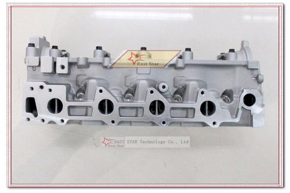 908 773 22111-27400 22100-27800 D4EB D4EA-V Cylinder Head For HYUNDAI SANTA FE 2.2L CRDI 07-09 TUCSON 2.0L CRDi 22100-27750 (5)