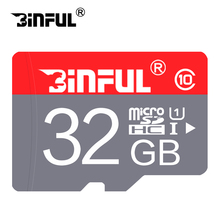 Memory Card Class10 32GB 64GB 16GB 8GB micro sd card C6 4GB UHS-1 Memory flash card for Smartphone/Tablet(China)