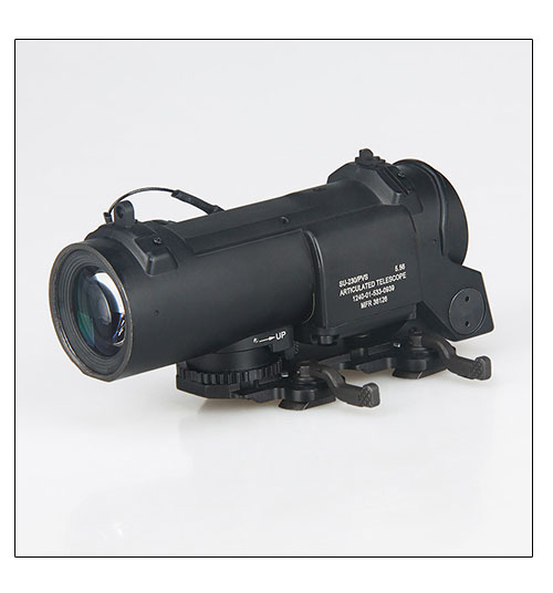 Tactical-4x-Fixed-Dual-Role-Optic-Rifle-Scope-Airsoft-Scope-Magnificate-Scope-Fit-20mm-Weaver-Picatinny