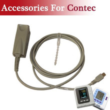 Adult Probe For Contec NIBP Blood Pressure Monitor SPO2 Test, Contec08A(China)