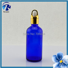 E Cig Liquid Bottles Essential Oil 100ml Small Empty Glass Bottle Cosmetics Perfume Bottles China Small Corked Glass Bottles