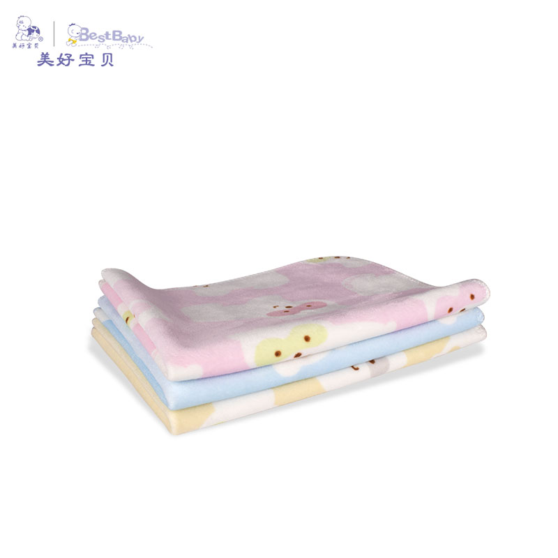 Best Baby Waterproof Soft Small Size Mattress Protector Diaper Changing Pad Newborn Nappy Mat Urine In Pads Covers From