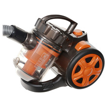 Electric vacuum cleaner VITEK VT-8115(OG)