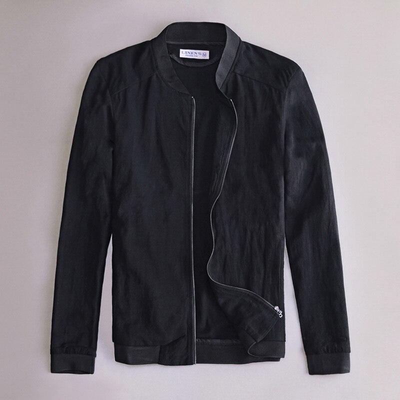 Popular Fall Jackets Mens-Buy Cheap Fall Jackets Mens lots from ...