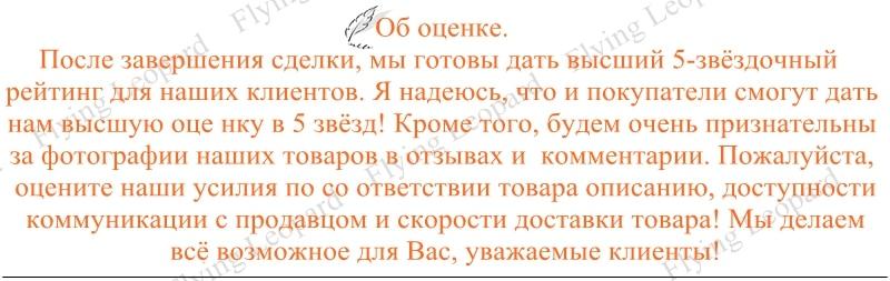 HTB1vRv7k0cnBKNjSZR0q6AFqFXa5
