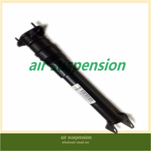 Buy FREE SHIPPING FOR FOR MERCEDES-BENZ W251 R CLASS REAR SHOCK ABSORBER A2513200631 cars spring bag without ads for $168.00 in AliExpress store