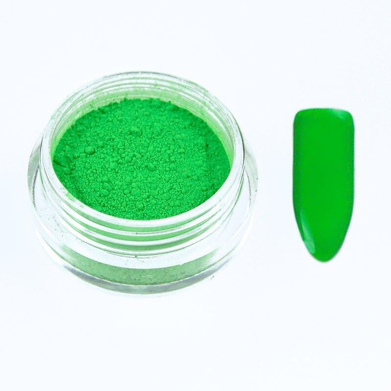 neon pigment (6)