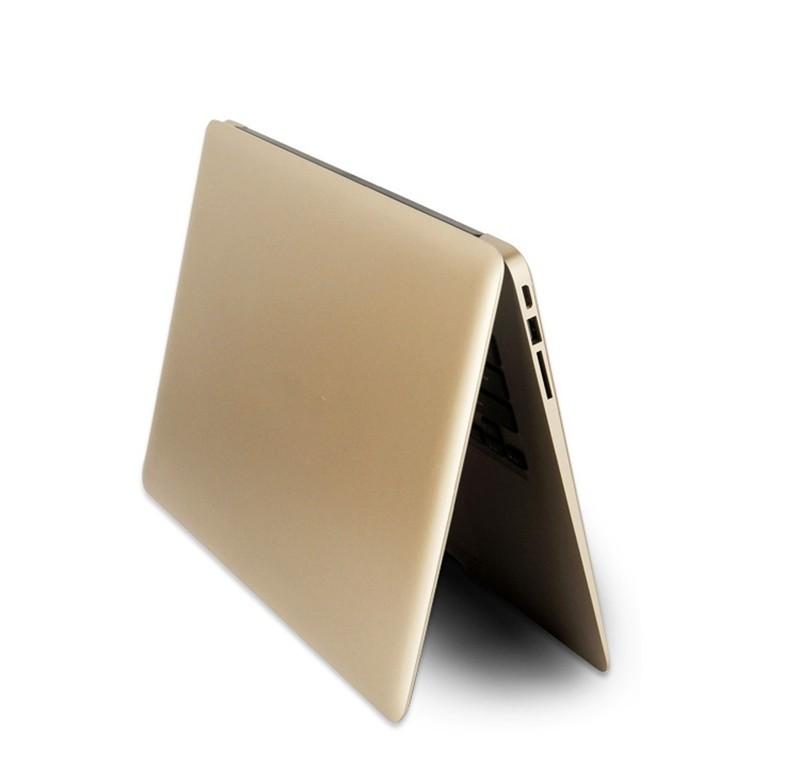 14 inch laptop (4)