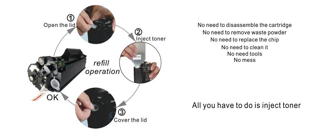 refill-11
