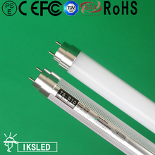 New product  led lights for home with CE/ROSH/FCC 90CM 14W 1200LM high power High quality energy saving for European Market