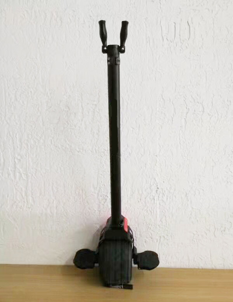 segway unicycle (7)