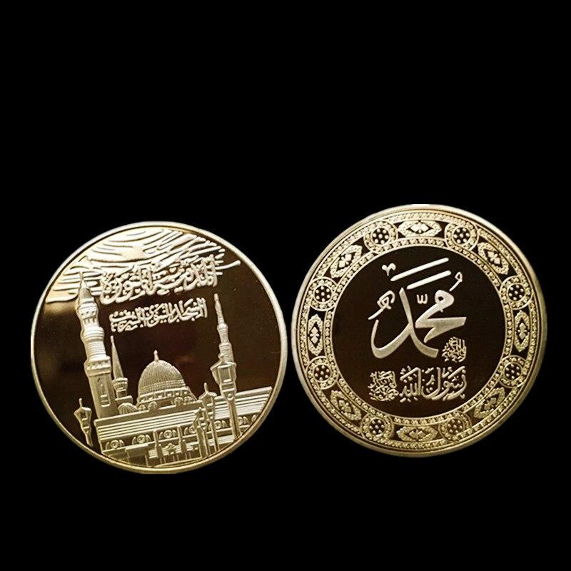 saudi 8