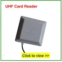 UHF 900MHZ long range reader