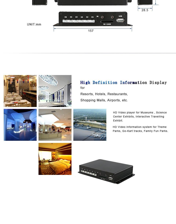 MPC1005-6_05