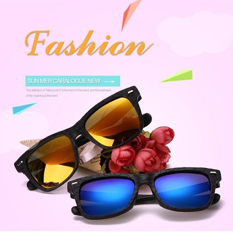 carter eyeglasses (1)