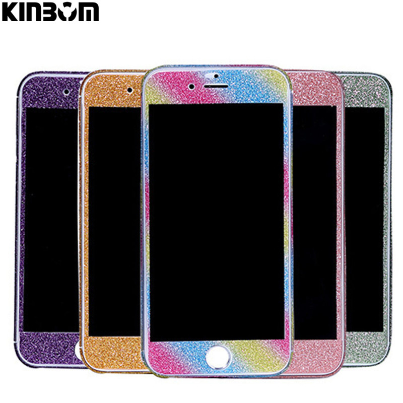 ... Cover Body Decal Skin Wrap  feature3  Bling Protective Sticker. View all  specs. Product Description. HTB1QGW9oKuSBuNjy1Xcq6AYjFXaO 615680e5c7e0