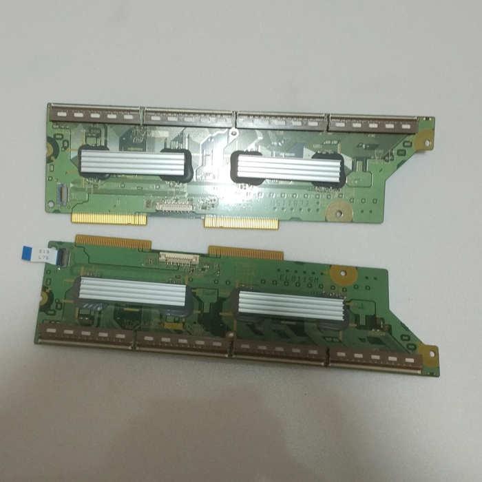 TNPA4383 TNPA4384 Good Working Tested <br>