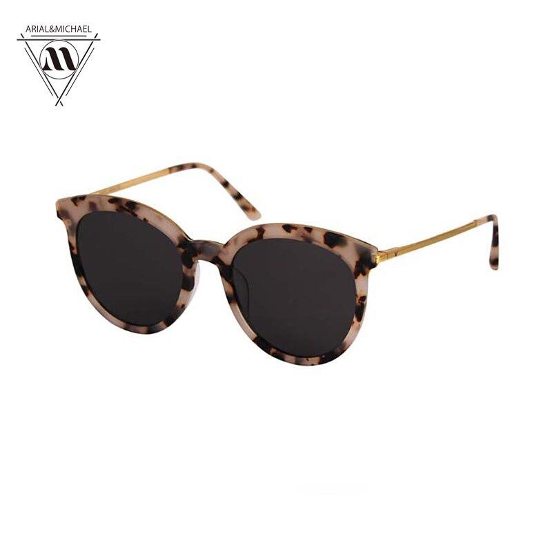 Arial&amp;Michael New Brand Design Vintage Sunglasses Top quality Fashion Women/Men Sun Glasses oculos gafas de sol masculino Unisex<br><br>Aliexpress