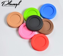 4pcs/lot Eco-Friendly silicone pop beer can lids,Fresh-keep lids for coke can&soda can,Easy-pulling lids for Pepsi cans