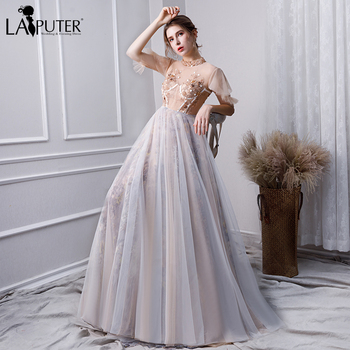 LAIPUTER Official Store - Small Orders Online Store 12e05a68a433