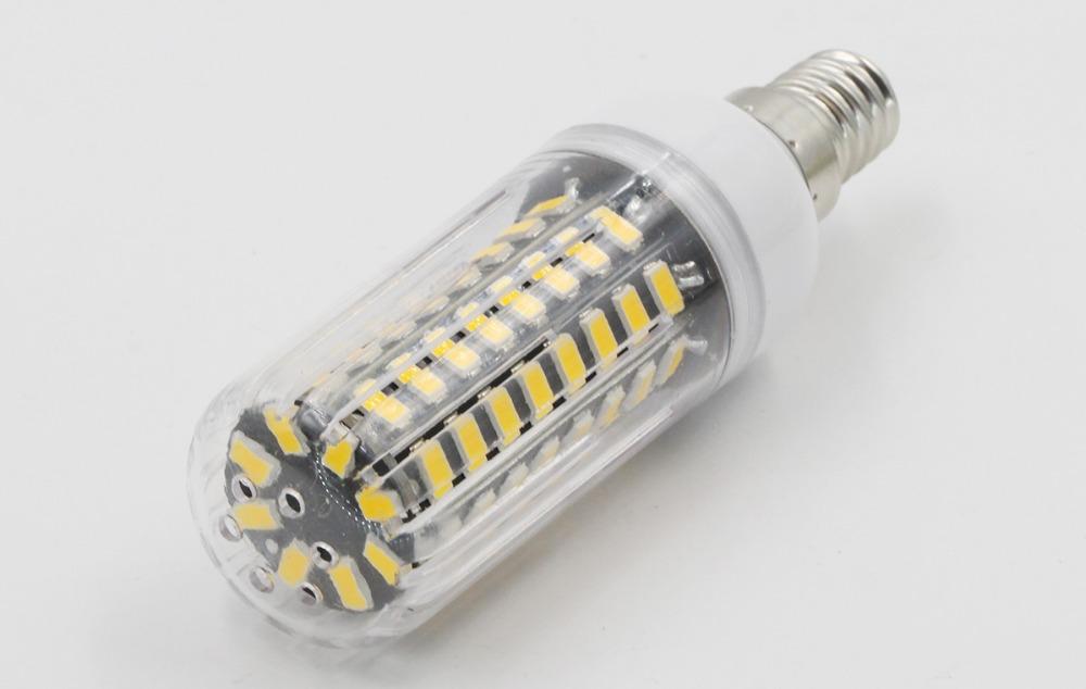 72 led bulbs 9