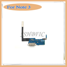 NEW charging flex for Samsung galaxy Note 3 N900 N9005 N9006 charger charging connector usb dock port flex cable
