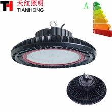 200W  ufo led high bay light led industrial light manufacturer factory lamp with high quality and competitive price