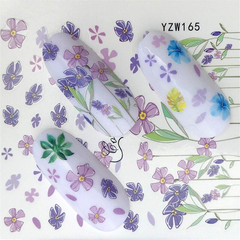YZW-165