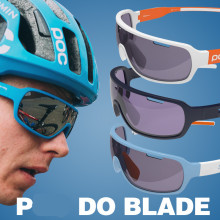 4 Lens Rushed Sale  Ski Goggles  Cycling Sunglasses  Polarized Men Sport Road Mtb Mountain Bike Glasses Eyewear