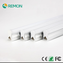 4pcs/lot High Brightness Led Tube Light T5 6W/10W 30cm 60cm lampada Led Bulbs tubes Fluorescent lamp for home lighting AC220V