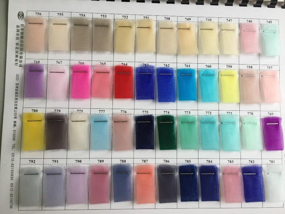 tule color chart (1)