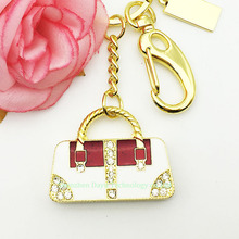 Full capacity pen drive 16GB usb flash drive 8GB crystal handbag memory stick 4GB flash card 64gb usb flash disk 32gb flashdrive